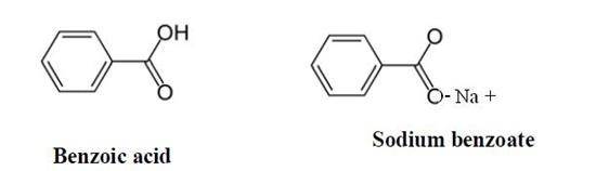 Benzoic-Acid2