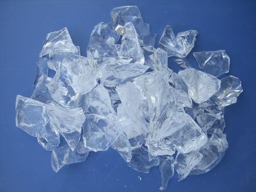 quartz silica