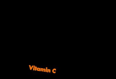 vitamin-c1